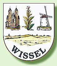 Dünendorf Wissel